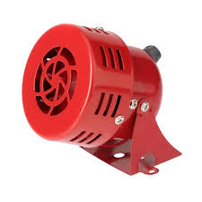 Dc 12v 3 Automotive Air Raid Siren Horn Car Truck Motor Driven Alarm ... Dual Mv50 With Vixen Air Tank Truck Horn Toyota Fj Cruiser Forum About Van Trucks A Plymouth Wi Dealership How To Install Train Roadkill Customs Model Hk2 Kit Kleinn Air Horns Dukes Of Hazzard Audio App Best 12v 125db Car Motorcycle Compact Electric Pump Loud 2018 1pcs For Auto 110db Universal Antique Vintage Old Trainhorn Mayitr Siren Snail Magic 18 Sounds Digital Stebel Horn Motorbike 4x4 Suv Installing On Your Kit Tips Demo Of