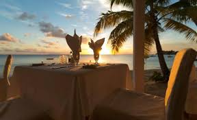 Curtain Bluff Resort Antigua Tripadvisor by Curtain Bluff Resort Tripadvisor Centerfordemocracy Org
