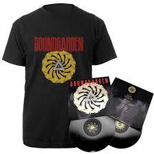 Smashing Pumpkins Merchandise T Shirts by Soundgarden Shirts Vinyl U0026 Merchandise Store