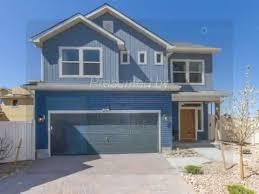 Oakwood Homes Denver Floor Plans by Oakwood Homes Surrey Floor Plan Youtube