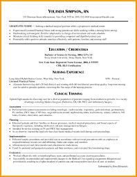 2018 Top Resume Templates New Rn Resume Sample Kairo ... Rn Resume Geatric Free Downloadable Templates Examples Best Registered Nurse Samples Template 5 Pages Nursing Cv Rn Medical Cna New Grad Graduate Sample With Picture 20 Skills Guide 25 Paulclymer Pin By Resumejob On Job Resume Examples Hospital Monstercom Templatebsn Edit Fill Barraquesorg Simple Html For Email Of Rumes