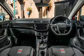 2019 Volvo Trucks Beautiful Truck Sales In Corpus Christi Tx ... Ford Corpus Christi News Of New Car Release 1ftyr10d67pa36844 2007 Black Ford Ranger On Sale In Tx Corpus Craigslist Used Cars And Trucks Many Models Under 2019 Volvo Beautiful Truck Sales In Tx 2015 Chevy Silverado 2500 Hd 4x4 2014 2018 Chevrolet For At Autonation Dealer Near Me South Wilkinson Refugio Serving Beeville Victoria Love Preowned Autocenter Dealership 1fvhbxak44dm71741 2004 White Freightliner Medium Con Carvana Brings The Way To Buy A Business Wire Sales
