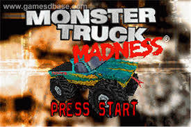 Descargar Monster Truck Madness Rom Monster Truck Madness 7 Jul 2018 Truck Madness At Encana Northeast News Nvidia Nv1 Direct3d Hellbender Youtube Your Local Examiner Bristol Tennessee Thompson Metal July 17 Simmonsters Yumamcom 2 Pc 1998 Ebay Bigfoot Vs Usa1 The Birth Of History Gameplay Oldskool Hd 64 Foregames
