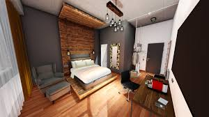 expansion ein loftstyle hotel für hannover max pr