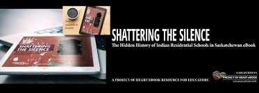 100 The Hiding Place Ebook Free Shattering The Silence