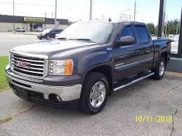 Carmi - Used GMC Sierra 1500 Vehicles For Sale Stratford Used Gmc Sierra 1500 Vehicles For Sale 2500hd Lunch Truck In Maryland Canteen Tappahannock 2017 Overview Cargurus Sierras For Swift Current Sk Standard Motors Raleigh Nc 27601 Autotrader 2018 Slt 4x4 In Pauls Valley Ok Gonzales Available Wifi Wishek 2008 Smithfield 27577 Boykin Walla