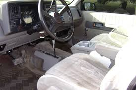 1990 Gmc Truck Interior Parts - The Best Truck 2018 How To Replace A Thermostat On Chevy Truck Youtube 1990 Cheyenne Parts Nemetasaufgegabeltinfo Silverado Best Of 1973 1987 4 Ord Lift Gm Catalog Browse Alliance Bumpers Used Chevrolet Cavalier Cars Trucks Pick N Save 1500 Pickup Midway 1993 Pickup 80k Mileage Garaged 3500 Chevrolet Stepside Toolbox1957 Chevy Sway Bar Chevrolet All About