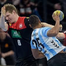 Warum Handball Als Sportart So Polarisiert SPIEGEL ONLINE