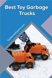 Best Toy Garbage Trucks & Accessories For Kids 2018 | Rubbish Truck ... Bruder Side Loading Garbage Truck Toy Galaxy Best Rc Trucks To Buy In 2018 Reviews Buyers Guide Cstruction Pictures Dump Google Search Research Before You Here Are The 5 Remote Control Car For Kids Sandi Pointe Virtual Library Of Collections Quality Baby Toys Early Educational Pocket Cars For Toddlers Model Earth Digger Cat Wheel Pickup Photos 2017 Blue Maize Top 15 Coolest Sale And Which Is 9 To 3yearolds In Fantastic Fire Junior Firefighters Flaming Fun
