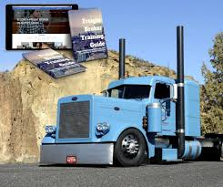 100 How To Become A Truck Broker Freightbroker Hash Tags Deskgram