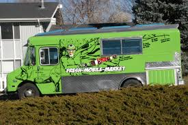 Food Trends 2010: What We'll Be Eating Next | Nibbles Appetite For Food Truck Cuisine Trends Upward 2017 Year In Review Top Design Travel Lori Dennis 9 Best Food For Images On Pinterest Trends Available The Fall Shopkins Fair Will Give Your Create An Awesome Twitter Profile Your Theemaksalebtyricefarmerafoodtrucklobbyistand Trucks San Antonio Book Festival Three Emerging And Beverage You Need To Know About The Business Report Trucks Motor Into The Mainstream1 Nation Tracking Trend Treehouse Newsletter June