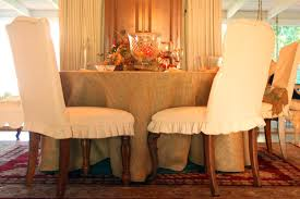 Dining Chair Covers Ikea by Furniture Glamorous Images About Chair Skirts Slipcovers Dining