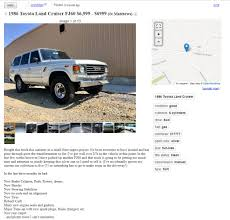 Craigslist - 1986 FJ60 Silver - Louisville, Kentucky | IH8MUD Forum Louisville Craigslist Cars Trucks By Owner Manual Guide Example 2018 Org Jobs Apartments With Ford Sued By Truck Owners Claiming Diesel Engines Were Rigged Sfgate Jd Byrider Auto Loan Providers 6600 Dixie Hwy Ky Used For Sale Ky Dump Truck Jack Schmitt Chevrolet Of Ofallon St Louis Dealer Fseries Production Could Resume Sooner Than Expected The 3n1cn7ap4fl832572 2015 Gray Nissan Versa S On In Bachman Lexington Evansville And Nc Man Dies After Crash With Garbage At Outer Banks