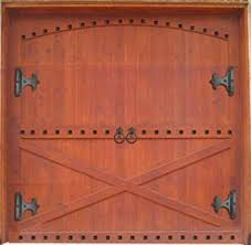 Accessorize With High Quality Hardware Options Find This Pin And More On Garage Door Decorative