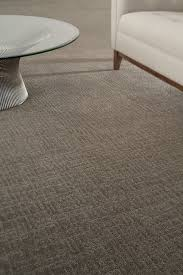 Milliken Carpet Tiles Specification by Product Catalog