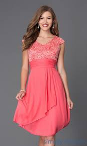 81 best dresses skirts images on pinterest clothes formal