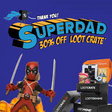 30% Off Loot Crate™ Loot Crate June 2014 Review Transform Coupon Code Vault Golden Ticket Please Comment If You Claimed It Crate Sanrio Coupon Code Fresh Step Lweight Best Loot Modellscom Coupons Sb Muscle Free Shipping Prezibase Man Child Of Mine Carters Secret Promo Codes Hidden Prizes Deals Uk Thick Quality Glass Crates Promo Stein Mart Charlotte Locations Dragon Gourmet Does Qdoba Give Student Discounts March 2017 Primal Spoilers Nerdspan