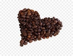 Irish Coffee Cafe Cafxe9 Bombon Cuban Espresso