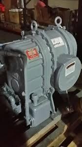 Dresser Roots Blower Oil by Blower Fan Transamerican Equipment Company