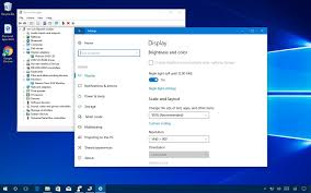 Redstone Lamps That Turn On At Night by How To Fix U0027night Light U0027 On The Windows 10 Creators Update