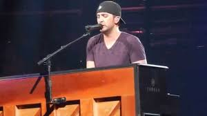 LUKE BRYAN--WE RODE IN TRUCKS--LOUISVILLE, KY - YouTube Luke Bryan We Rode In Trucks Cover By Josh Brock Youtube We Rode In Trucks Luke Bryan Music 3 Pinterest Bryans Dodge Ram Real Rams Top 25 Songs Updated April 2018 Muxic Beats Taps Sam Hunt And Blake Shelton For Crash My Playa Country Man On Itunes Guitar Lesson Chord Chart Capo 4th Tidal Listen To Videos Contactmusiccom Brings Kill The Lights Tour Pnc Bank Arts Center The Music Works