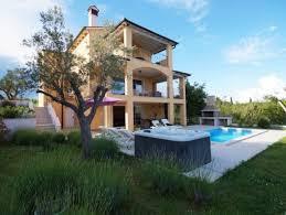 ferienwohnungen ferienhäuser in kroatien mieten fewo24