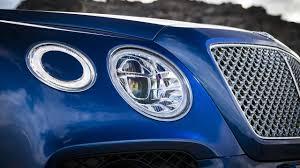 100 New Bentley Truck Bentayga Vs Lamborghini Urus The Numbers