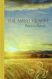 Get Free Pdf The Amish Midwife Thorndike Large Print Gentle Romance