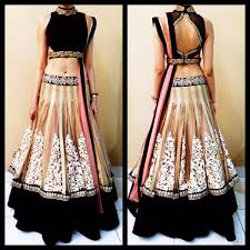 Pin By Queenina Yoshe On Heart Indian Pinterest Indian Dresses
