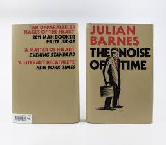 The Noise Of Time: BARNES Julian: 9781910702604: Amazon.com: Books Copper B Coating Hollow Metal Doors Manufacturers Examples Ideas Pictures 616 Best Marvel Images On Pinterest Bucky Barnes Stucky And Foreman Fabricators Inc St Louis Fabrication Welding Services In Iowa Barnes Manufacturing Marion Ia Make A Ring Workshop N I C K G R N T E S Lowe Park Amphitheater Architectural Structural Eeering Powder Thesambacom Vw Archives 1968 Karmann Ghia Brochure News Ingrated Mill Systems