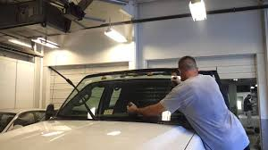 5 Top Reasons To Go For Truck Windshield Repair – Saab Auto Glass ... 14 F150 Windshield Replacement Youtube Semi Truck 2083764455 Termountain Elite Auto Glass Repair Janesville Madison 731987 Chevy Gmc Seal Rubber Install Top Five Questions To Ask A Company Glasscom Fast Mobile Car In Daytona Beach Before And After Pics A Clear View Get Up 300 Cash Back Now 19 Best Charlotte Companies Expertise How To Replace Wiper Motor Pickup Suburban Prices Local Quotes