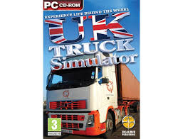 UK Truck Simulator PC Full Oyun İndir | Küçük Oyun Indir Uk Truck Simulator Download Free Here 2015 Video Traffic Bus Indonesia Ukts Hws 22 Downloaden Preview Game With Indonesia Mods Euro 2 Steam Cd Key For Pc Mac And Linux Buy Now Youtube Gamestrackerorg Tow Truck Simulator Scs Software Official Compregamesblogspot American 2010
