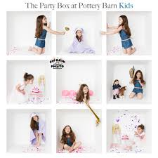Now Booking For Pottery Barn Kids Party Box Session ~ Big Bash Photo Pottery Barn Kids Promo Code September 2017 Youtube Pottery Barn Kids Design A Room 10 Best Room Fniture Buffet Decorating Ideas Pinterest Win A 000 Living Ikea Fails Diy Blanket Ladder For Babys Nursery Beautiful Canopy Bed Suntzu King Buy More Save Sale Up To 25 Off 2601 Best Savings4me Images On Coupons Printable Now Booking For Party Box Session Big Bash Photo Pillow My Pillowcom Throw Pillows Long Coupon 15 Percent Off Buffalo Wagon Albany Ny All About Collection And Favorite Nike Cyber Monday Ad Page 1 Picturesque Lyft Coupon