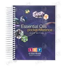 pocket reference expin memberpro co