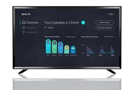 Comcast Invests In Mesh Router Maker Plume, Launches Xfinity XFi ... Xfinity X1 How Comcast Roped Me Back In To Cable Geekwire Surfboard Svg2482ac Docsis 30 Cable Modem Wifi Router Xfinity Cisco Dpc3941t Xb3 Wifi Telephony Voip Connect Android Apps On Google Play Comcasts New Gateway Will Manage Your Smart Home Increases Internet Speeds Across Florida Comcast Bill Mplate Taerldendragonco Has Been Holding Out Us But Its Of Tricks Up Arris Sb6183 Time Warner Retail Store Exterior And Sign Editorial Photo Image Wireless Service Mobile Is Now Live Netgear Nighthawk Ac1900