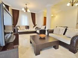 freistehende luxus villa mit pool in fethiye am calis