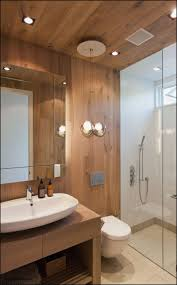 90+ Spa Bathroom Design Ideas - DIY Design & Decor Give Your Bathroom The Spa Feeling It Derves Lovely Modern Design Ideas Best Home Store Sink Pictures Show Designs Small Gorgeous Powder Room House Makeover 36 Fancy Like Ishome Beautiful Bathrooms Archauteonluscom 26 Inspired Decorating Cool Spa Bathroom Ideas Gallery Bd In Rustic Inspiration To Remodel Spa Decor Ideas Youtube 5 Ways Create The Perfect Freshecom How A Spalike 2019 Bathroom