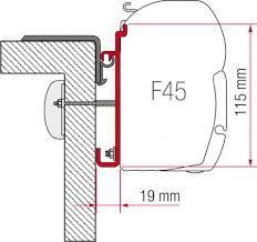 Fiamma Awning Kit Rapido 7 To 8 Adapter Bracket F45s Fiamma Awning Bromame F45s Fiamma Awning View Topic Image May Have Been Ruced Installation Faroutride Thesambacom Vanagon Topic Ae Horizon Wind Out On Ptopcali Rail Vw T4 Forum T5 Wall Brackets For Legs Kit 98655176 Ebay F35 Adapter California Adaptors Or Canopy Pro Supply Costs Self Fit Fixing F45 F45ti F45til Motorhome Rapido Bracket Caravan Mercedes Sprinter Highroof