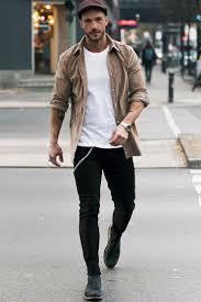 best 20 black men u0027s fashion ideas on pinterest men fashion