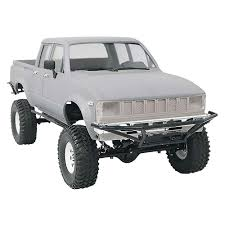 RC4WD 1/10 Trail Finder 2 LWB W/Mojave II 4-Door Kit | TowerHobbies.com Ultimate Food Truck Shdown 2018 Mobile Nom Finder Mpls Skillshare Projects Rc 4wd Trail 2 Kit Wmojave Ii Body Zk0049 Loads R Us The Load Finder Dispatch Service Refrigerated Box Truckilys Start Up Story A Rc4wd Lwb 110 Pinterest Main Squeeze Juice On Twitter Nothi Warms The Soul Like A Fresh Box Truck Stop Dodge Best Image Kusaboshicom Zrtr0024 Rtr W Mojave