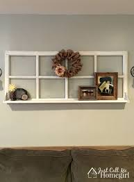 1000 Ideas About Rustic Wall Decor On
