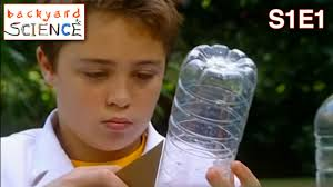 Watch Backyard Science Backyard Science S1e17 Make Your Own Budget Movies Youtube 10 Experiments For Kids Parentmap 685 Best Images On Pinterest Steam Acvities S2e9 How To Double Pocket Money Amazoncom Seiko Mens Srp315 Classic Stainless Steel Automatic The Gingerbread Mom Page 6 S2e4 Blow Weird Wacky Bubbles S1e5 To Measure Wind Birds Clock Supports Project Feederwatch Cuckoo Ideas Of Watch The Scientist Molten Metal Gun Video Diy Sci Show Archives Lab