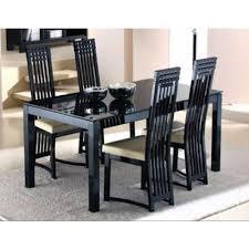four seater dining table at rs 10000 set geeta nagri ambala