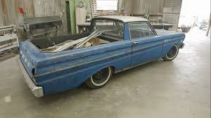 1965 Ranchero Full Custom Garage - Total Cost Involved Garage Snooping Pushing Dragsters Back In 1959 Cruisin News 1965 Falcon Ranchero Pickup Truck Youtube 500 Amazoncom Here Is What Tomorrow Holds Ford Tiltcab Truck Rebuilt 1964 Custom For Sale Junk Mail 1968 Ford Ranchero Pinterest Shop Spec 1962 Bring A Trailer Chevys Response To The The El Camino 1958 Pickup Conv Flickr Gt Car On Display Editorial Stock Photo