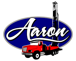 Alberta Well Drilling   Photo Gallery   Aaron Drilling Drilling Contractors Soldotha Ak Smith Well Inc 169467_106309825592_39052793260154_o Simco Water Equipment Stock Photos Truck Mounted Rig In India Buy Used Capital New Hampshires Treatment Professionals Arcadia Barter Store Category Repairing Svce Filewell Drilling Truck Preparing To Set Up For Livestock Well Repairs Greater Minneapolis Area Bohn Faqs About Wells Partridge Cheap Diy Find Dak Service Pump