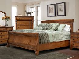Broyhill Fontana Dresser Craigslist by Bedroom Furniture Awesome Mission Bedroom Furniture Awesome