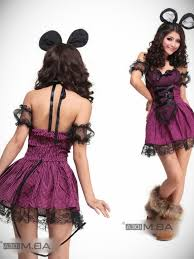 christmas party dress up themes vosoi com