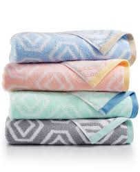 Tahari Curtains Home Goods by Bath Towels Macy U0027s