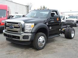 4x4 Trucks For Sale In Va | Top Car Release 2019 2020 Used 2016 Chevy Silverado 1500 Ltz 4x4 Truck For Sale In Pauls 4x4 Van Top Car Reviews 2019 20 Stock Number Ljackson And Co Mod Nato Sales Ex Army Land West Plains Vehicles For Ford Lifted Truck Trucks Cars Pinterest F150 Xl Ada Ok J1218254a Gmc 2017 Lariat Valley 10 Best Diesel Cars Power Magazine Used 2011 Chevrolet 3500 Hd Dump Truck For Sale In New Jersey