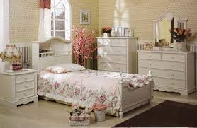 Home Furniture Style Room Diy by Stunning French Chic Bedroom Furniture Greenvirals Style